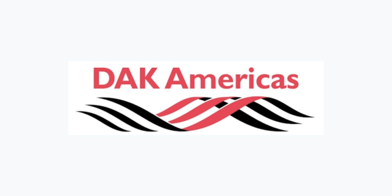 The Cooper River Site of DAK Americas Is Closing Its Staple Fibre Operations