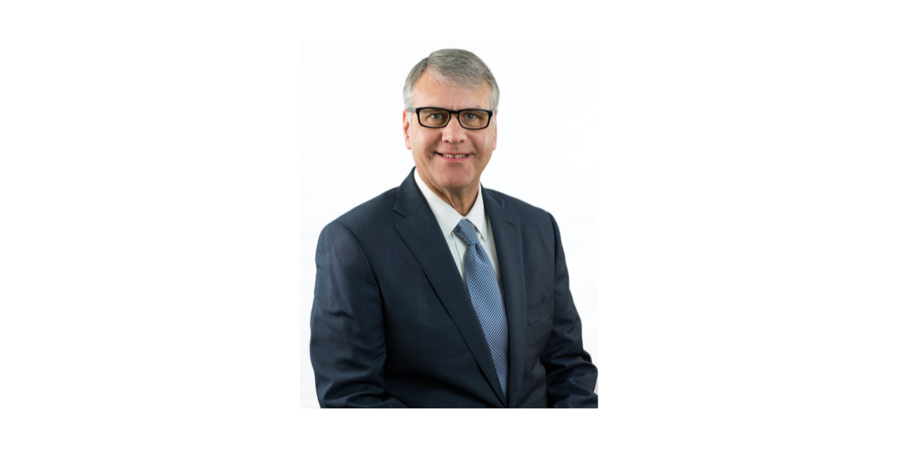 Todd Zimmerman Joins EFI as VP and GM for Display Graphics