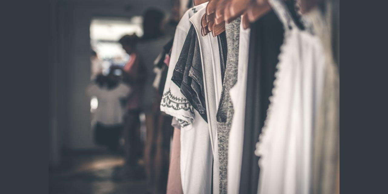 Vietnam's Garment Exports Increased By 9% In The Last Four Months