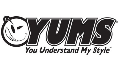 YUMS declares a brand relaunch combined with a fashion-forward streetwear collection