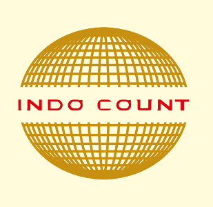 An Indian firm Indo Count anticipates a request for home textiles to enlarge.