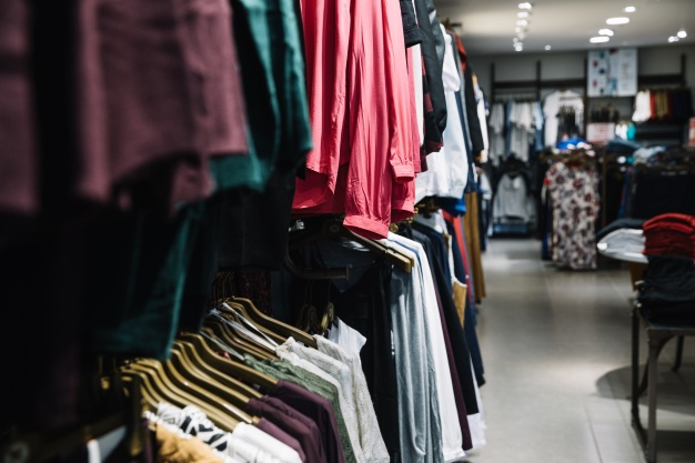 Ajio accounts for 25% of Reliance Retail's clothing business