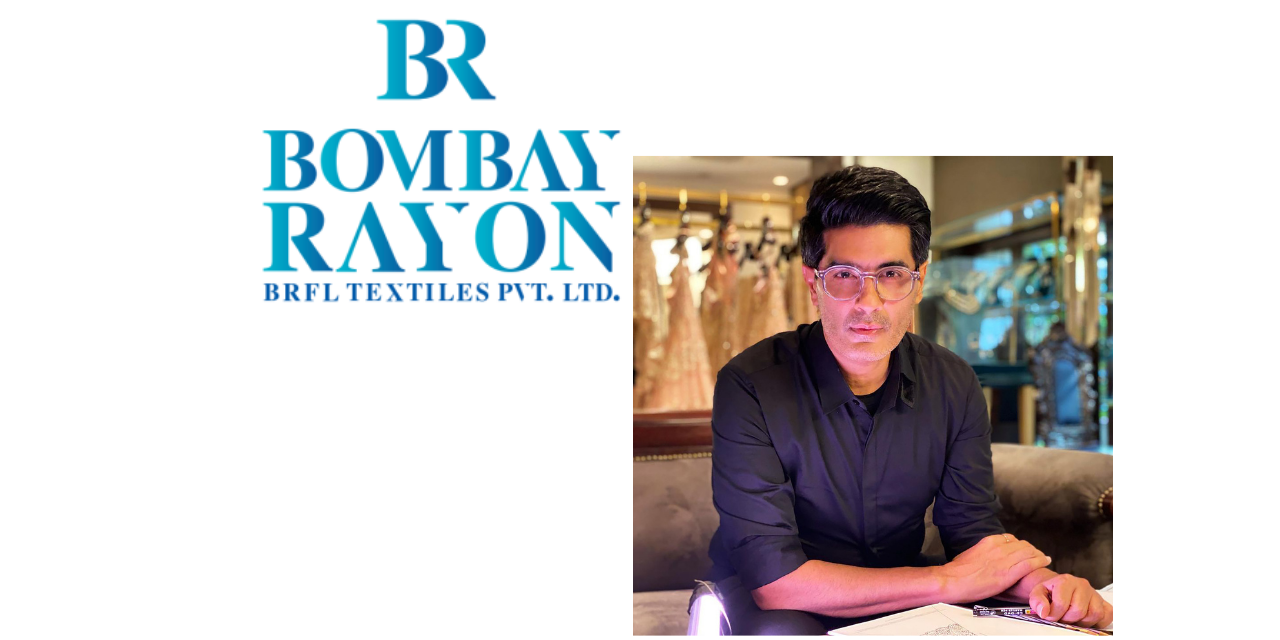 BTPL launches new ceremonial linen fabric line in collaboration with Manish Malhotra