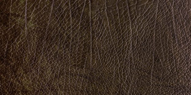 Bangladesh's leather export conveys increase