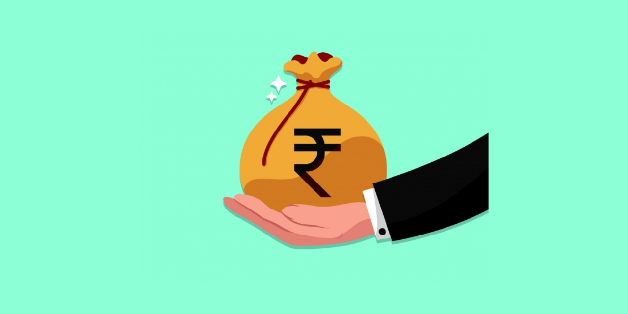 Covid Treatment: Banks offer Unsecured Loans of up to Rs 5 Lakh