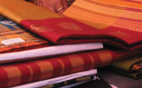 Hit By Covid-19 Lockdown: Bhagalpur Silk Industry Grapples to Survive