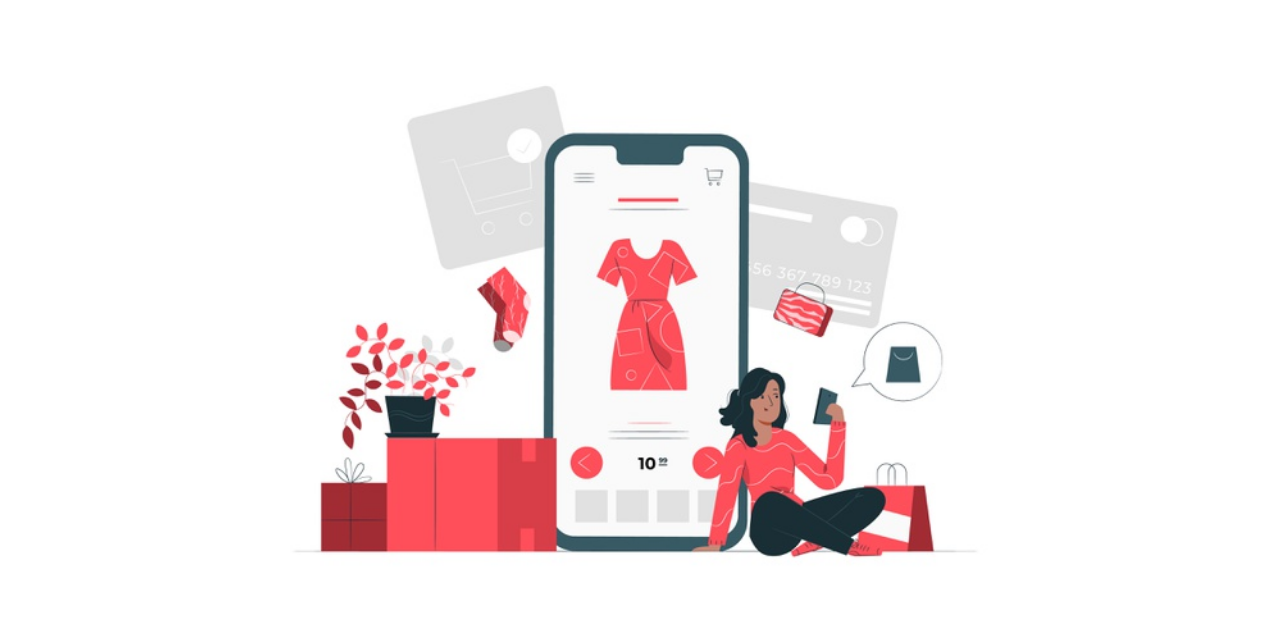 By 2034, India will be second largest e-commerce market; fashion segment will be key growth driver