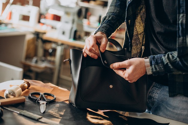 ELEVATING YOUR CAREER IN LEATHER DESIGN AND TECHNOLOGY
