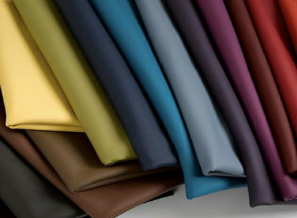Leather exporters want the government to extend PLI advantages to them