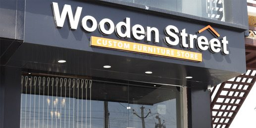 WoodenStreet Announces Partner to Win Program, Aims to Establish 100+ Stores & reach revenues of 500 Cr in 2 years