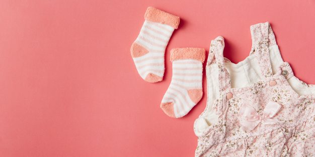 Decline in woven segment makes dent in India's kidswear export in Q1 '21!