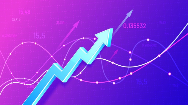 Deepak Spinners zooms 18%, hits new high after Dolly Khanna buys 1% stake
