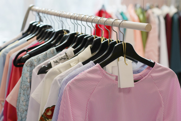 Despite COVID-19, Egypt wants to increase readymade clothing exports