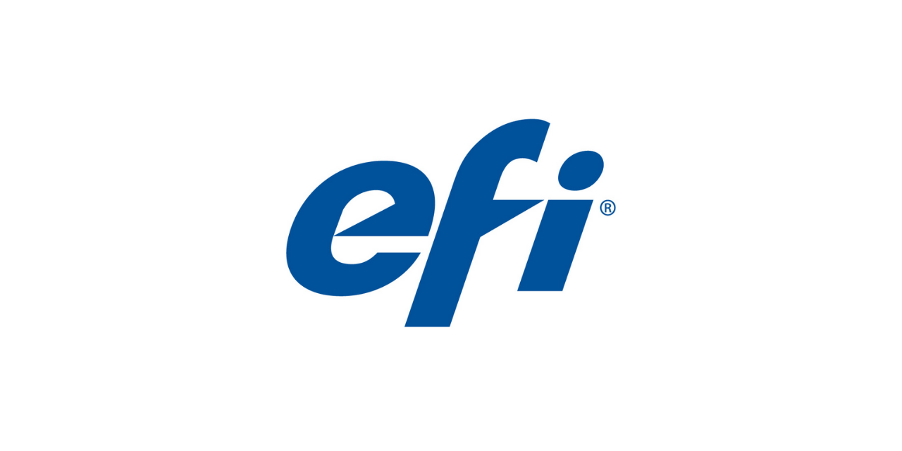 EFI Implementing Price Increases for Inkjet Inks, Supplies and Parts