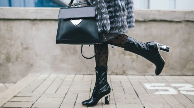 Emerging Global Trend In Leather
