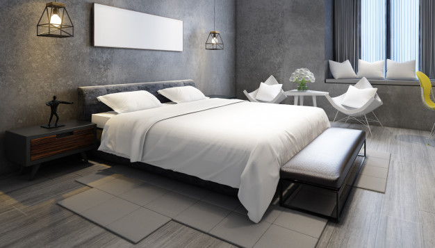 Eclipse Introduces a New Line of Environmentally Friendly Bedding
