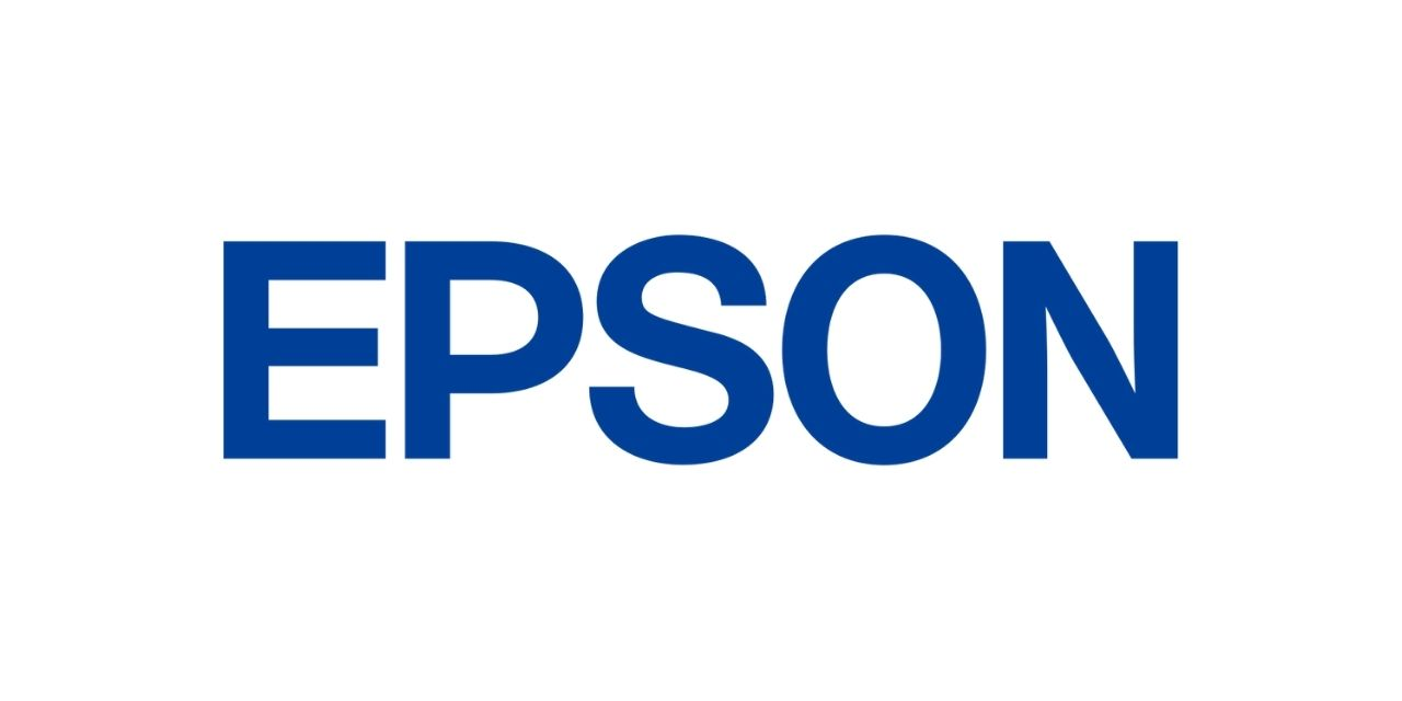 Epson Introduces the First PrecisionCore Printhead in a New Series