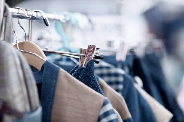 Garment Export Recovery in Non-Traditional Markets Slow
