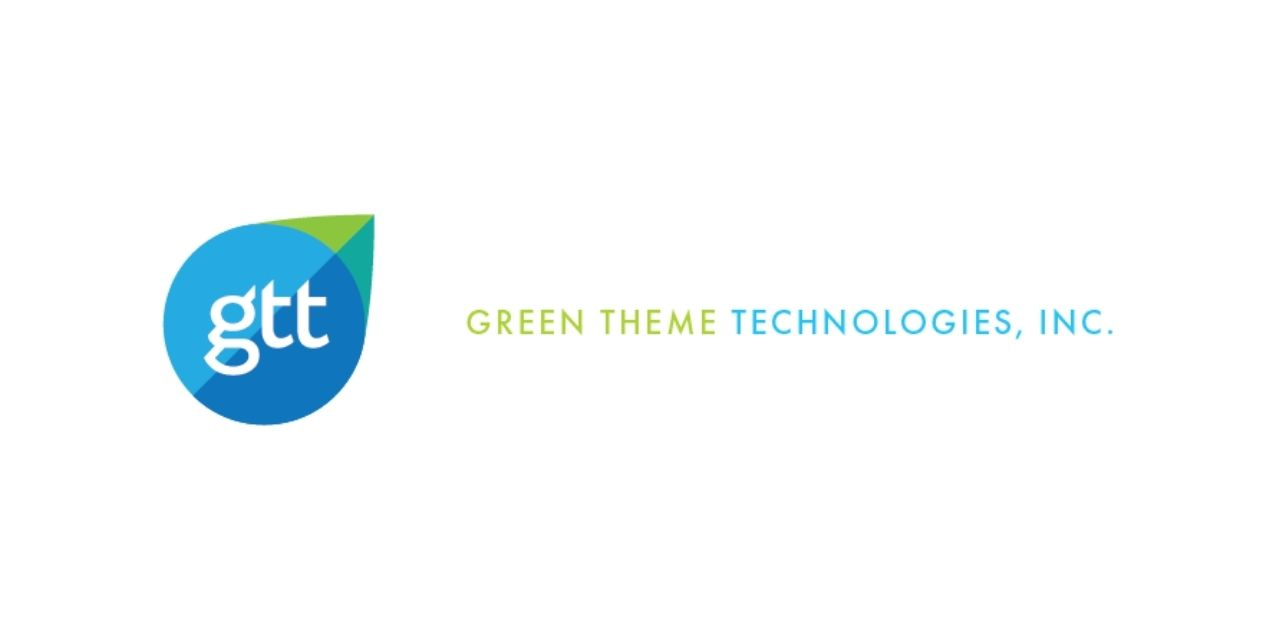 Green Theme Technologies raises $3.5 million in Series B funding at the first close