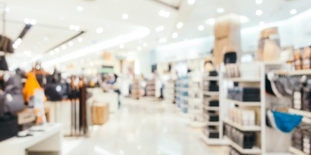 How artificial intelligence is helping the Indian Fashion Retail Industry
