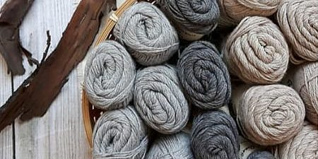 Fashion for Good forecast to range of biosynthetic yarns