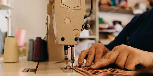 India – Garment factories to employ a full-time workforce