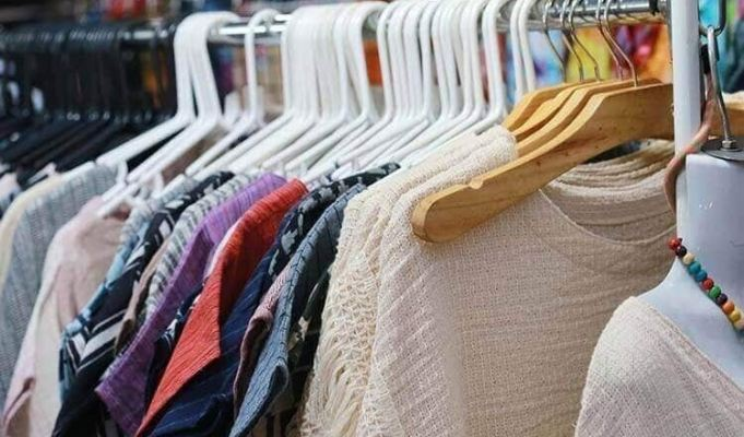 Indian Ready-Made Garments Industry To Flourish by 15-20%