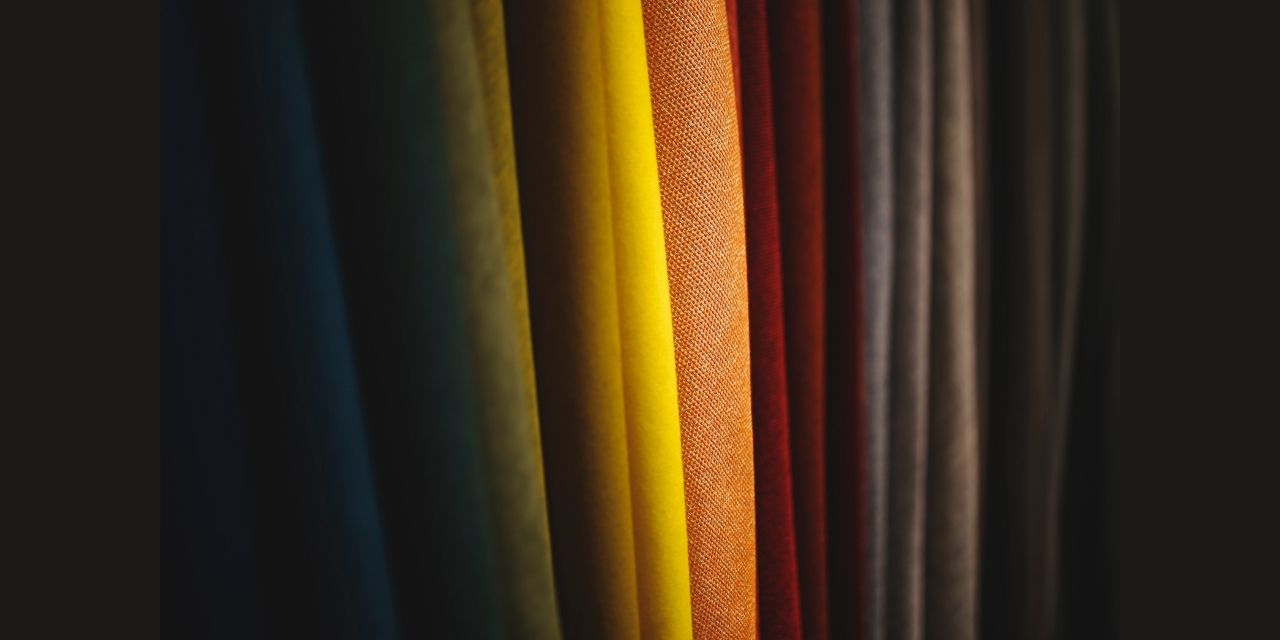 India's textile exports are becoming more expensive due to rising input costs