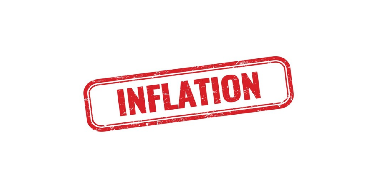 CPI for industrial workers increased by 0.5pts; inflation down by 0.5% for April
