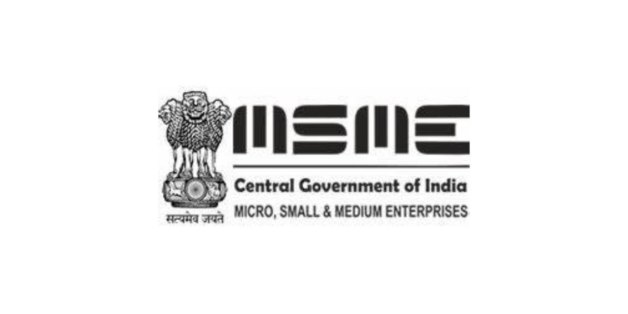 Factoring Bill gets LS nod, to bolster cash flow to MSMEs