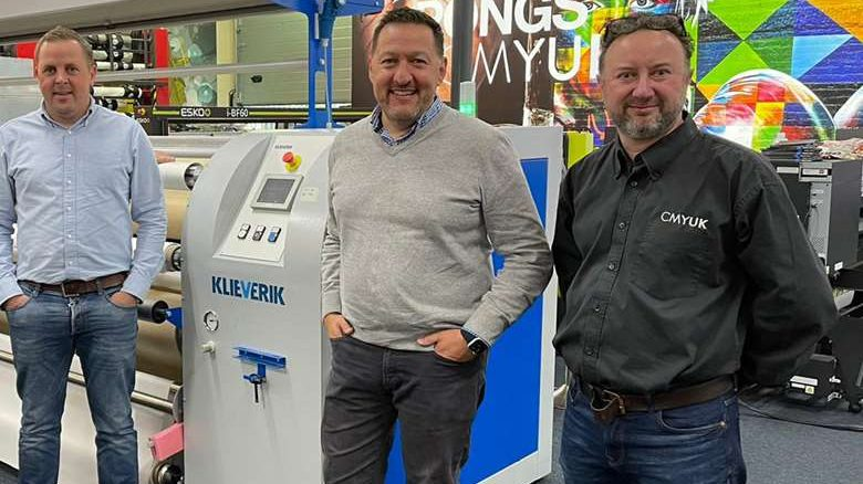 Ottimo expands fabric possibilities