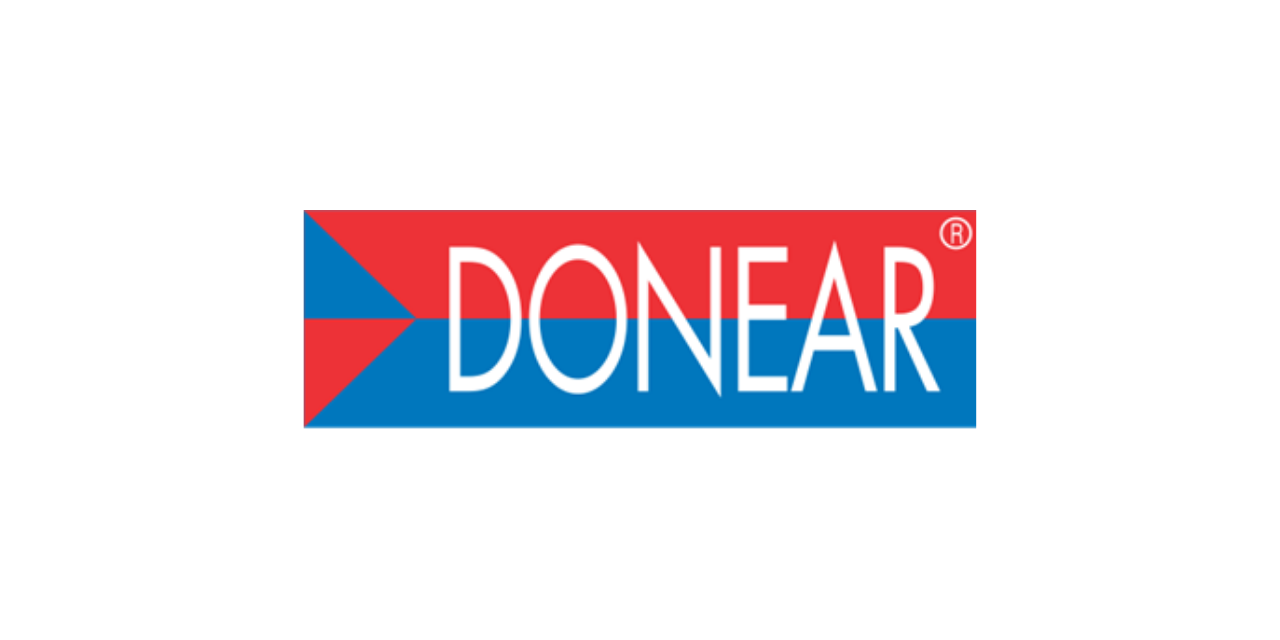 Pioneer In Textile Innovation, Donear Group Gears Up For The Times Ahead With A Sustainable Approach