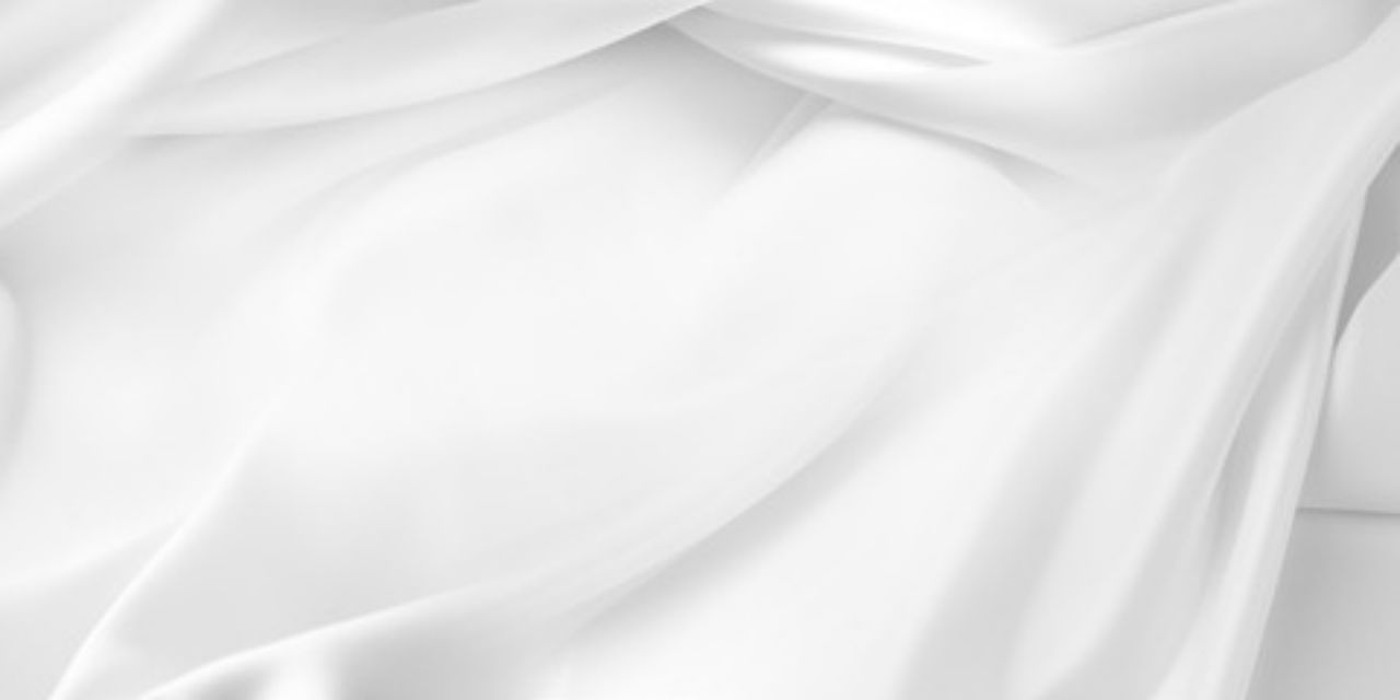 Celliant wellness, now in Pure white