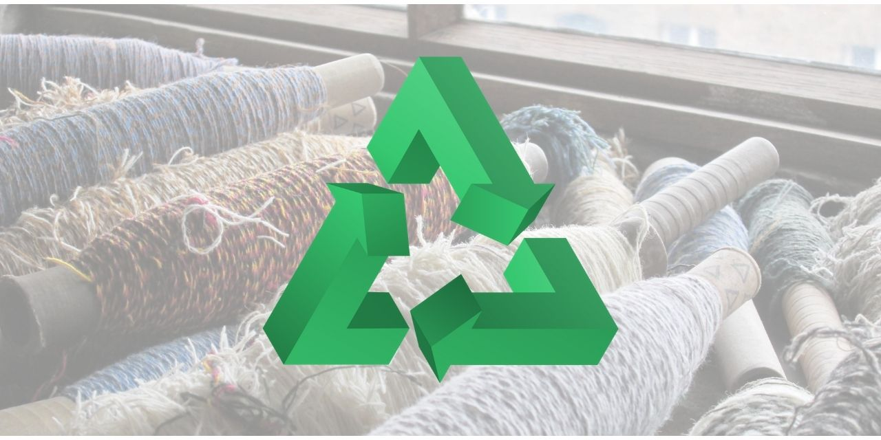 Reusable textiles could be useful in combating COVID
