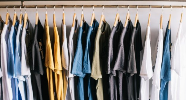 Sallyport Offers $2 Million in PO Financing to Expand Apparel Business