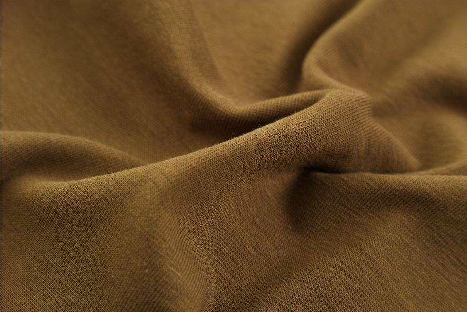 Shadong Cleanliness Biotechnology uses Amicor Antimicrobial Technology in Home Textiles