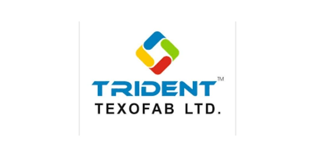 Trident Texofab expands manufacturing operations