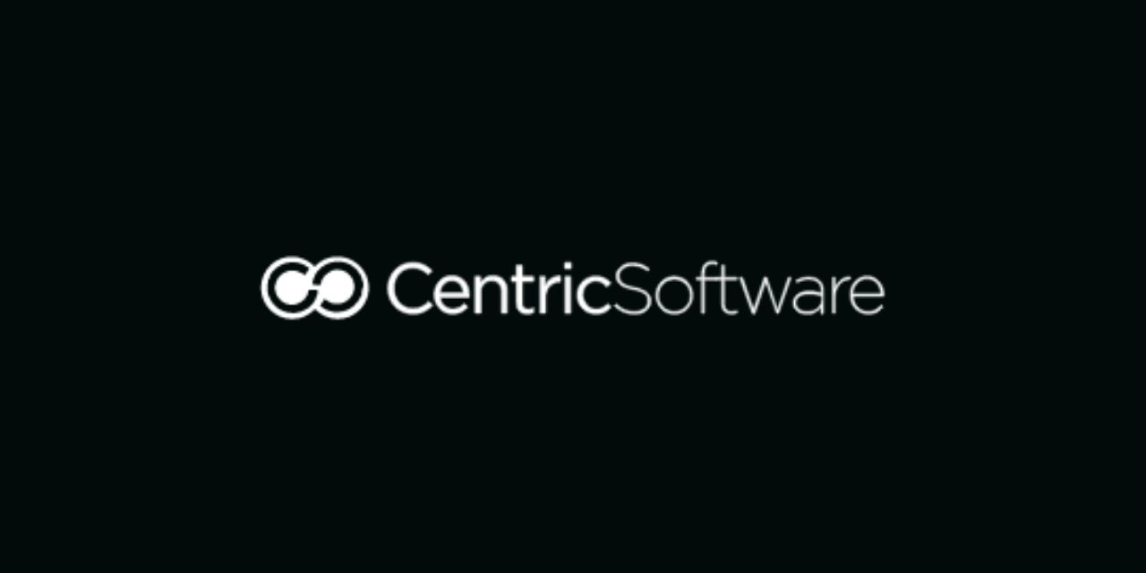 Busana Apparel Group in Indonesia selects Centric's PLM