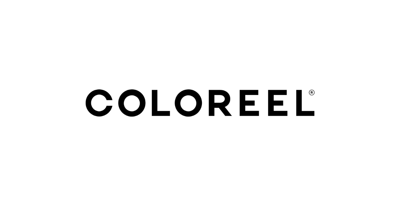 Coloreel has secured fresh funding to help it grow its technology