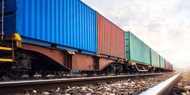 Textile Industries in Ludhiana can now export yarn and commodities to Bangladesh by train