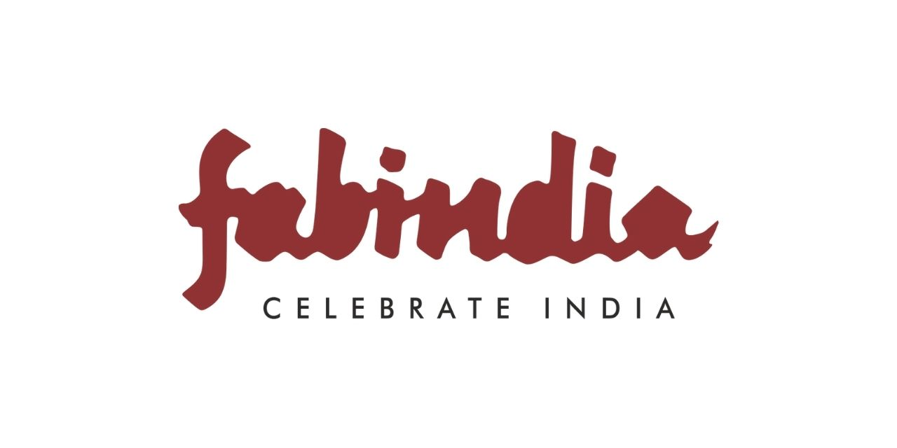 Fund for Artisans; by Fabindia