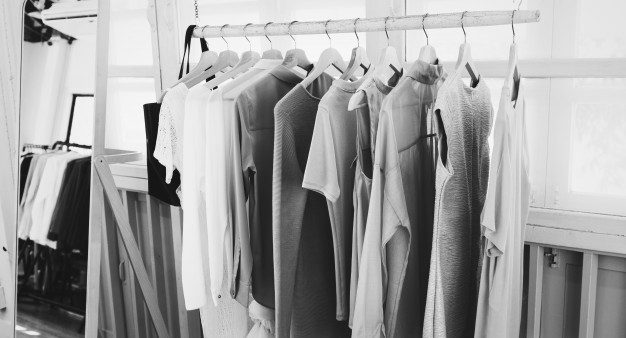 GMAC welcomes almost $15 million in garment industry investment
