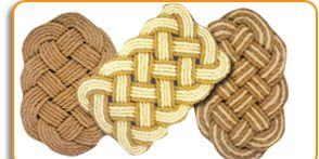 Coir Products Export Opportunities