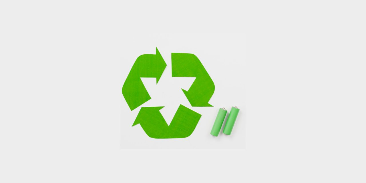 Conversation of the Nonwoven evolon to recycled PET