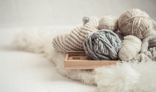 Isbjörn Of Sweden Introduces Shaun Collection With Recycled Wool For SS22