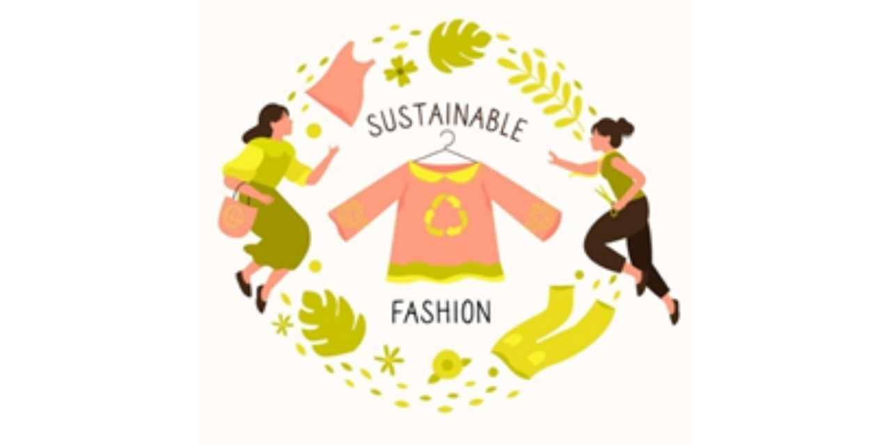 Sustainable Fashion Remains Elusive to Shoppers and Consumers