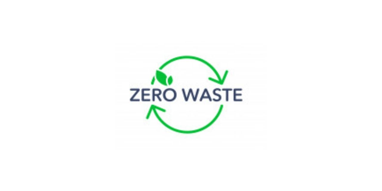 There is a need for greater knowledge of wastewater reuse in the textile sector