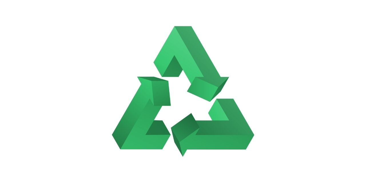 Hyosung Releases a New Life Cycle Assessment For 100% Recycled Creora® Regen Spandex