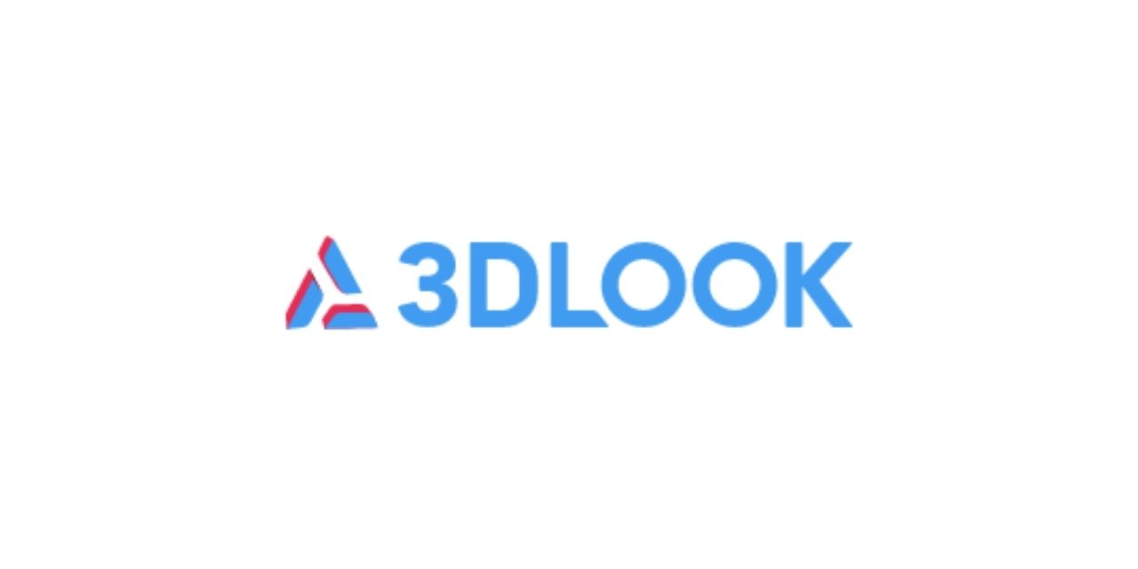 3DLOOK Recognized in Gartner® Hype Cycle™ for Retail Technologies, 2021