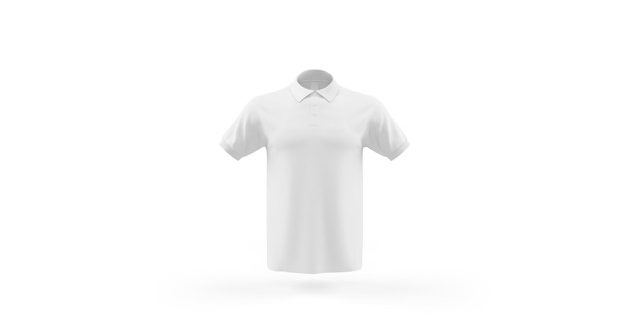 New 5G-enabled smart shirt is promising